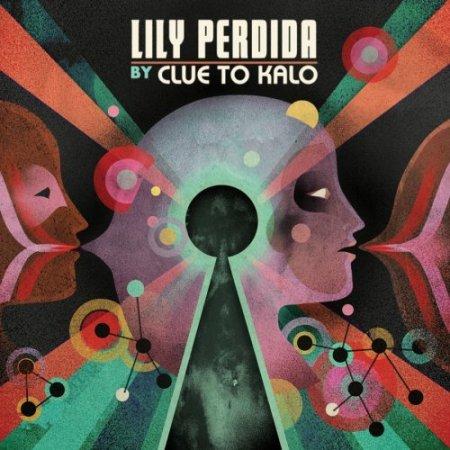 Clue To Kalo - Lily Perdida