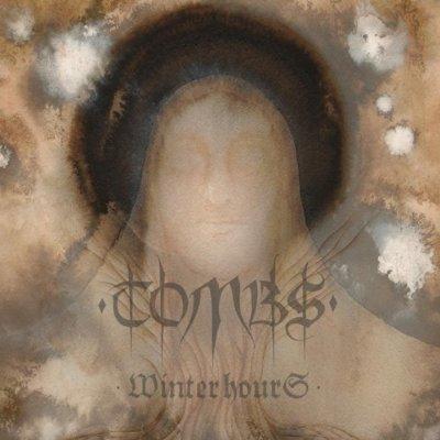 Tombs - Winterhours