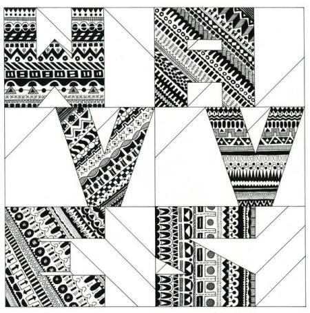 Wavves - Wavves