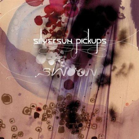 Silversun Pickups - Swoon