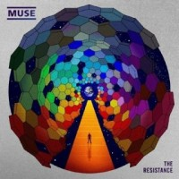 Muse - The Resistance